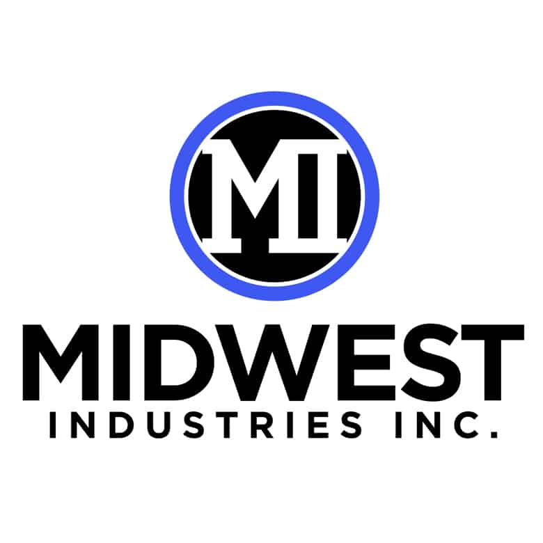 Midwest Industries Product Category